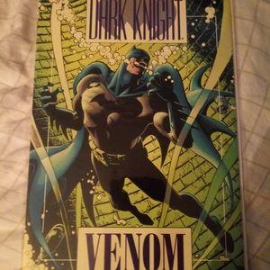 Batman Leg. of the Dark Knight #20 P. 5of5